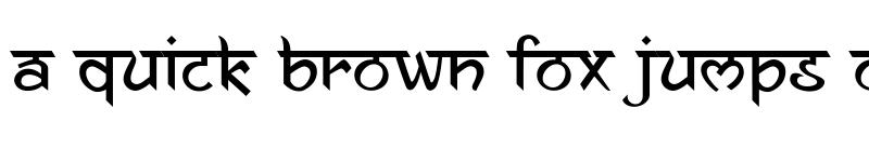 Preview of Ananda Namaste Regular